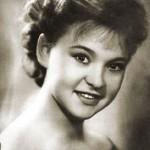 Смерть великой актрисы