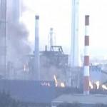 Репетиция еще одного Чернобыля — Фукусима