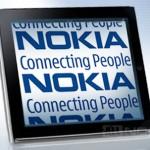 NOKIA выпускает планшет
