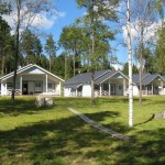 Недвижимость в Финляндии снова в цене