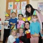 Изучение английского языка в московских лингвистических центрах