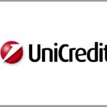 ЮниКредит Банк снижает ставки ипотечных кредитов в рублях