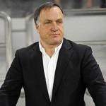Дик Адвокат покидает сборную России