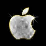 Apple приверженец «Двойного ирландского виски и голландского сандвича»