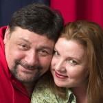 Избили жену Дмитрия Назарова