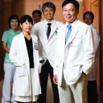 Южная Корея лидер пластической хирургии