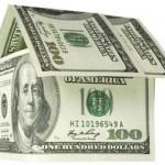 Коммерческие банки увеличивают ставку ипотечного кредита