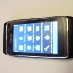 Китайские телефоны улучшают качество