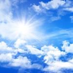 Облачные технологии в офисе
