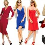 Покупка одежды в онлайн становится популярнее