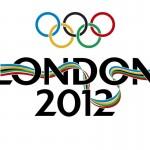Проводы украинских олимпийцев пройдут в праздничной атмосфере