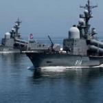 ВМФ начинает масштабное перевооружение, первое со времен СССР