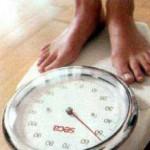 Индекс массы тела  признан не самой точной системой оценки веса