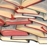 Пентагон заказал создание универсальной программы многоязычного перевода