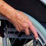 Путин поддержал строительство санатория для инвалидов в Северной Осетии