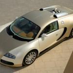 Минфин повысит налог на дорогие автомобили
