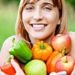 Похудение без диет – это самое правильное похудение!