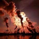 Киотский проект «Утилизация отходов биомассы» АЦБК поддержан Агентством по окружающей среде