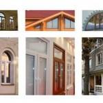 Скоро осень – выбираем пластиковые окна от компании «Светлые окна»