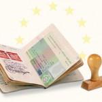 Получение визы в Финляндию