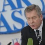 Комментарии МИД РФ относительно угрозы сирийской оппозиции