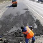 Повлияет ли на качество снижение стоимости дорожных работ