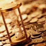 Деривативы – финансовое оружие массового поражения?