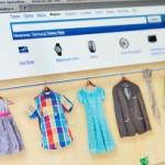 Компания «Яндекс» запустила новый интернет-гипермаркет одежды