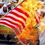 Суд принял иск о запрете «Невинности мусульман»