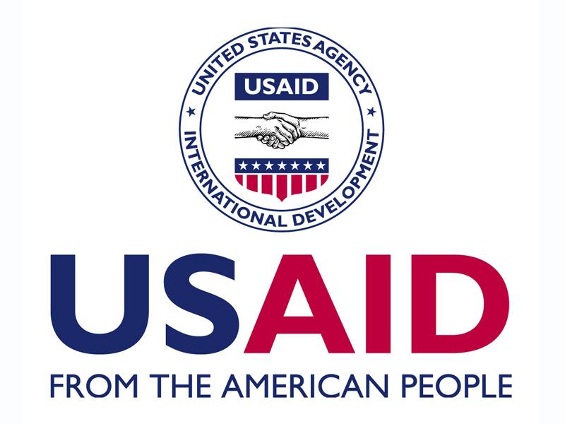 «Единая Россия»: мы не участвовали в программах USAID