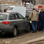 Полицейские высказали замечания по поправкам к европротоколу