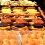 «Шоколадница» станет оператором питания на стадионе «Спартак»