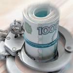 Проблема борьбы с коррупцией коснется Уральского региона