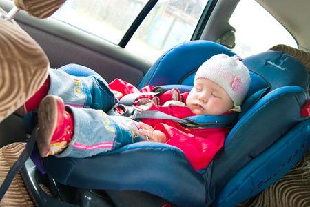 В Белгородской области новорожденным будут дарить подарки