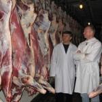 Россельхознадзор предлагает ввести серьезный контроль качества продуктов