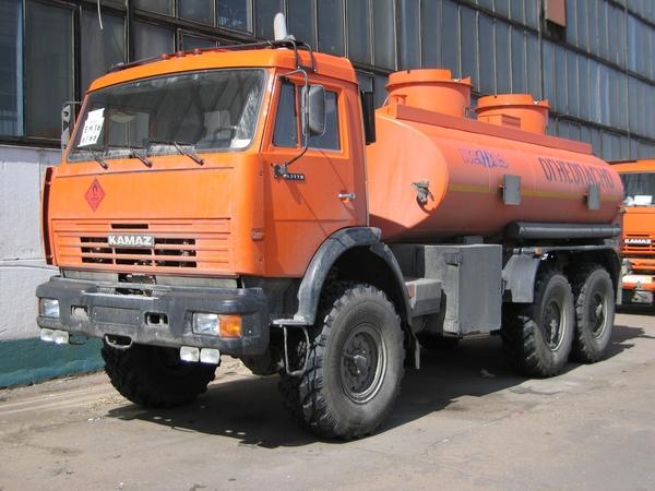 НЕФАЗ-66062