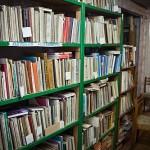 Неделя молодежной книги прошла в Кимрах