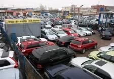 В Испании дефицит подержанных автомобилей