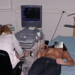 В Узбекистане появилась пластическая хирургия