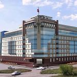 Суд по иску туриста завершился в Красноярске