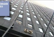 Инвестиционный имидж России будет подправлен Goldman Sachs за 500 тысяч долларов