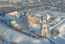 Состав молодежного правительства Рязанской области будет определено в мае