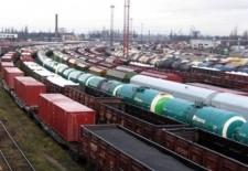 ПГК увеличила по ВСЖД объем перевозок нефтепродуктов