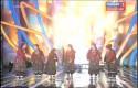 Бурановские бабушки на Евровидении 2012