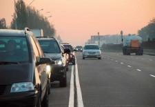 Члены Государственного совета лишаться преимущества на дороге