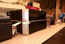 Компания Xerox приобрела Impika