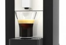 Кофемашина Cremesso была признана «Лучшей кофесистемой года»