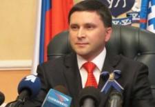 На Ямале поднят вопрос о статусе закрытой территории