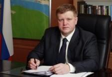 Семьям погибших в ДТП выделено по 500 тысяч рублей