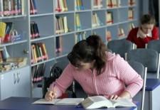 В Белоруссии повысится уровень обучения